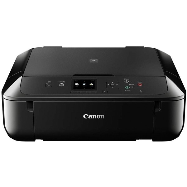 Canon PIXMA MG5750 Multifunktionsdrucker (3in1)