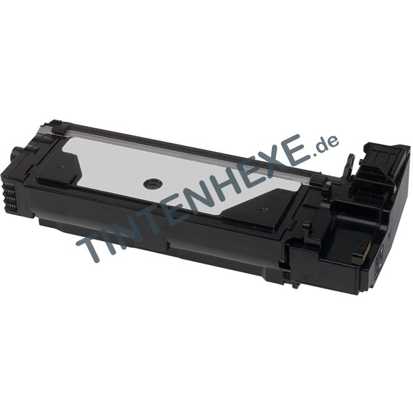 Toner kompatibel zu Samsung SCX-6320D8 SV171A Black