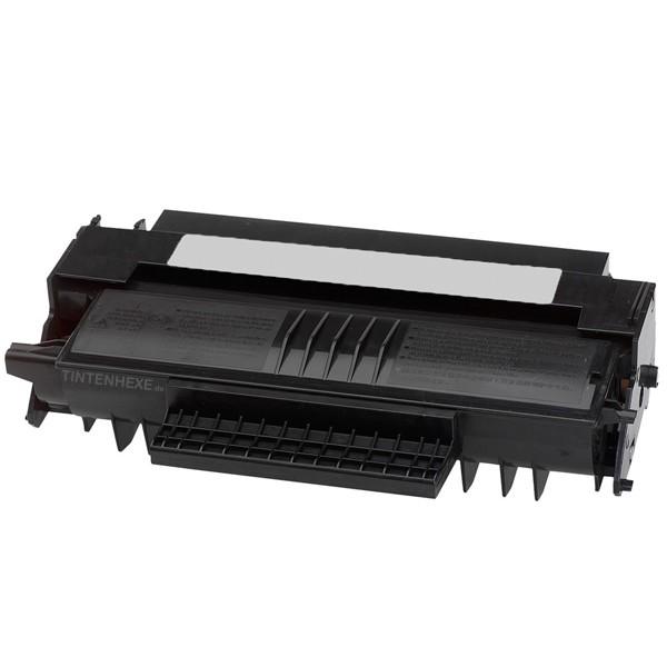 Toner kompatibel zu OKI 01240001 Black (5.500 S.)