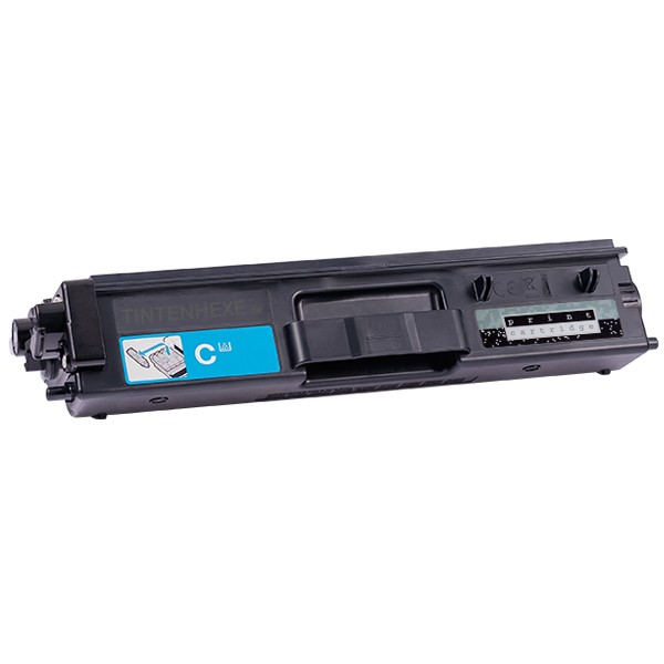 Toner kompatibel zu Brother TN-423C Cyan - 4.000 S.