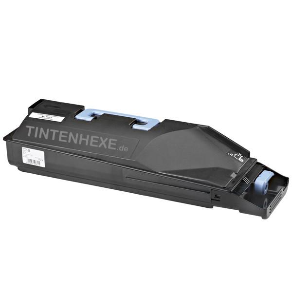 Toner kompatibel zu Kyocera TK-865K 1T02JZ0EU0 Black