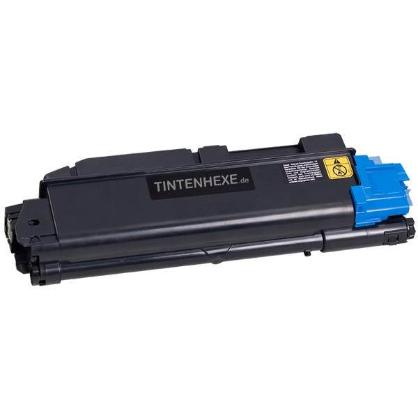 TK5150C