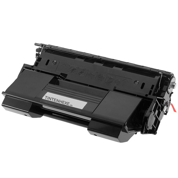 Toner kompatibel zu OKI 09004462 / B6500 Black (22.000 S.)