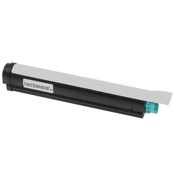 Toner kompatibel zu OKI 01103402 Type 9 (2.500 S.)