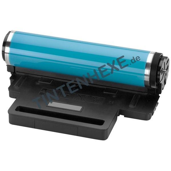 Bildtrommel kompatibel zu Dell 593-10504 K110K (24.000 S.)