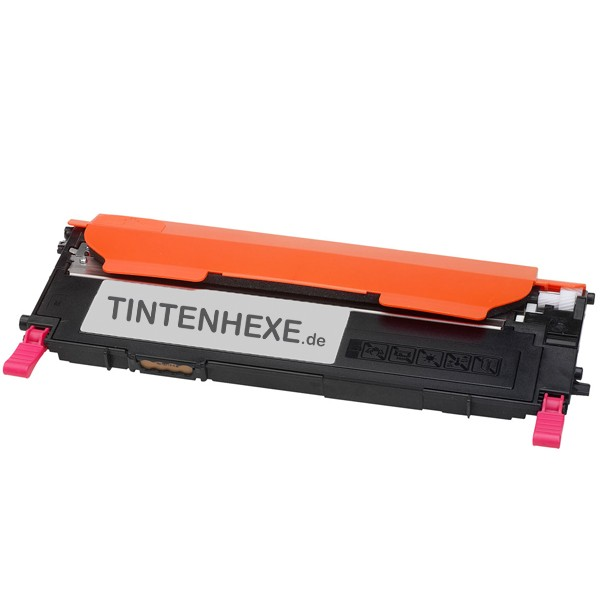 Toner kompatibel zu Dell 593-10495 J506K Magenta (1.000 S.)