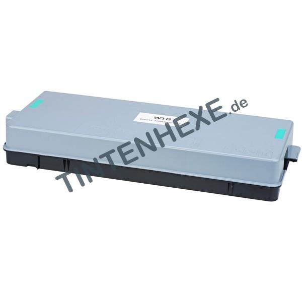 Resttonerbehälter kompatibel zu Samsung CLT-W606 SS694A (75.000 S.)