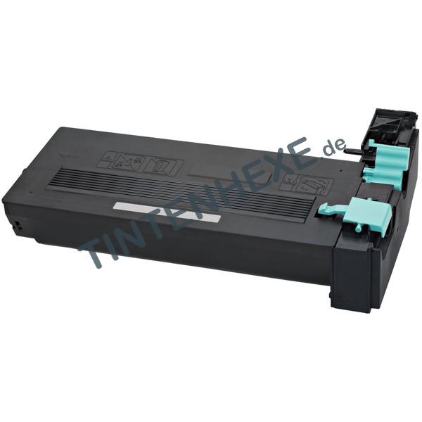Toner kompatibel zu Samsung SCX-D6345A SV202A Black