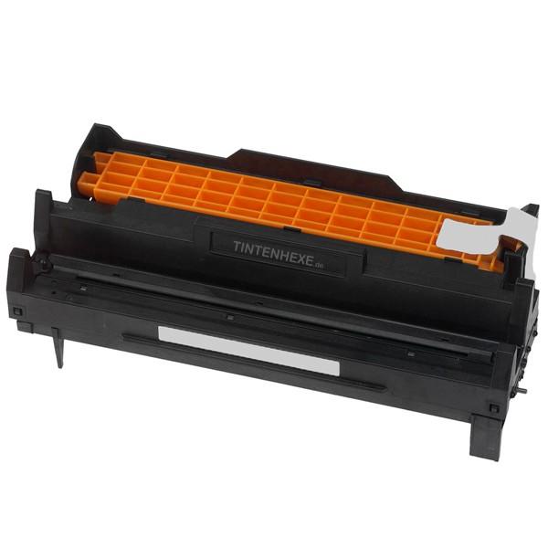 Bildtrommel kompatibel zu OKI 42102802 Type 9 (25.000 S.)