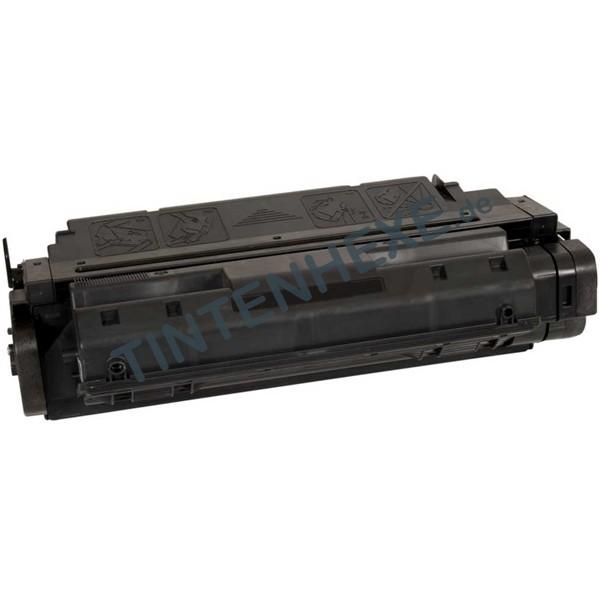 Toner kompatibel zu Lexmark 1382140 Optra N