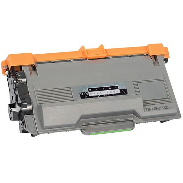 Toner kompatibel zu Brother TN-3480 Black - 8.000 S.