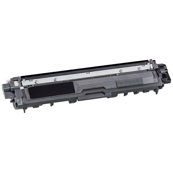 Toner kompatibel zu Brother TN-241BK Black