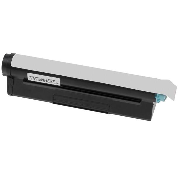 Toner kompatibel zu OKI 01101202 Type 9 (6.000 S.)