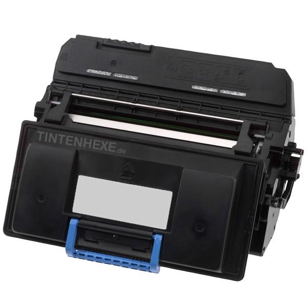 Toner kompatibel zu Dell 593-10331 NY313 Black (20.000 S.)