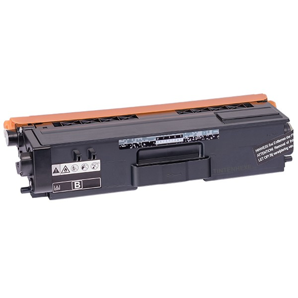 Toner kompatibel zu Brother TN-325BK Black