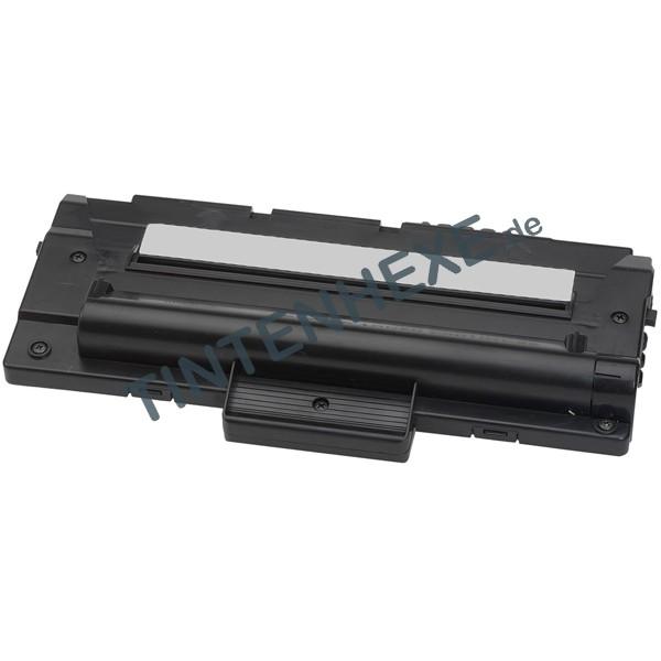 Toner kompatibel zu Samsung MLT-D1092S SU790A Black