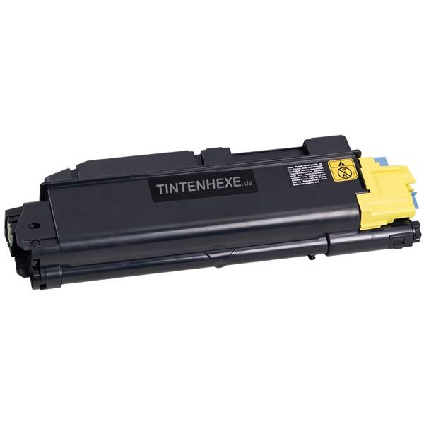 TK5150Y