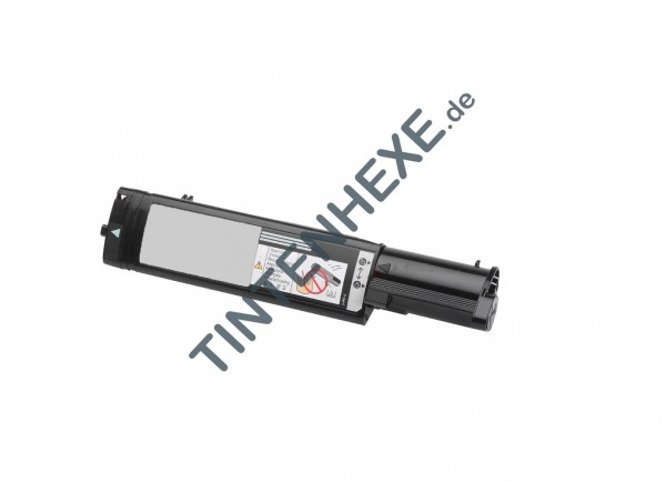 Toner kompatibel zu Dell 3010 593-10154 Black