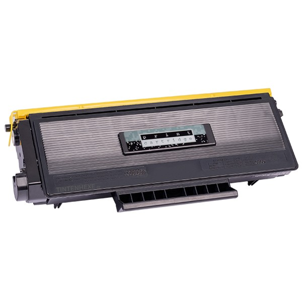 Toner kompatibel zu Brother TN-3170 Black