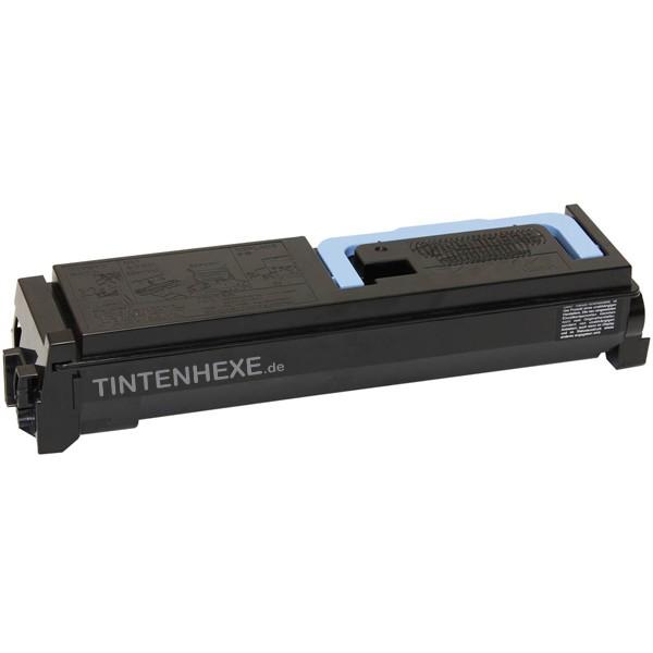 Toner kompatibel zu Kyocera TK-550K 1T02HM0EU0 Black