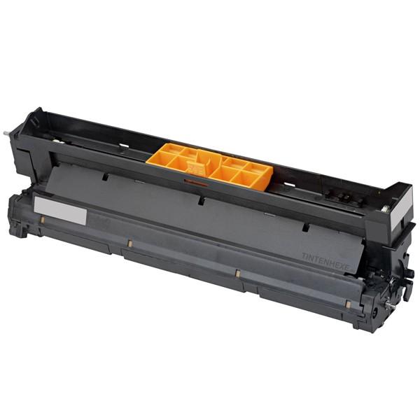 Trommel kompatibel zu OKI 42918108 Black (30.000 S.)