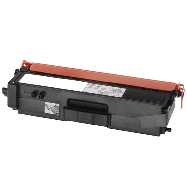 Toner kompatibel zu Brother TN-328BK Black