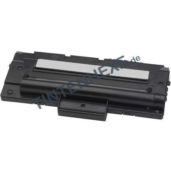Toner kompatibel zu Samsung SCX-D4200A SV183A Black