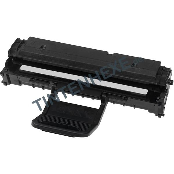 Toner kompatibel zu Samsung SCX-D4725A SV189A Black