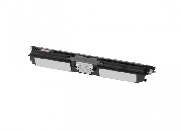 Toner kompatibel zu Epson C1600 C13S050556 Cyan